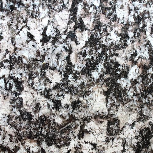 Mgn m rmol y granito natural ciudad ju rez chih for Granito blanco antico